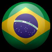 LIBRAS - Língua Brasileira de Sinais