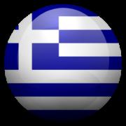 Ελληνική νοηματική γλώσσα