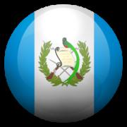 Lengua de Señas de Guatemala
