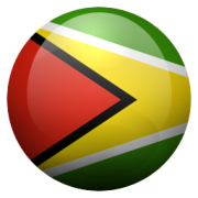 Guyana Sign Language
