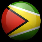 Guyana Sign Language
