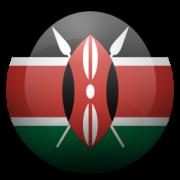 Kenyan Sign Language Dictionary