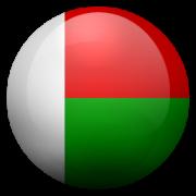 Tenin'ny Tanana Malagasy