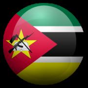Lengua de Sinais de Moçambique